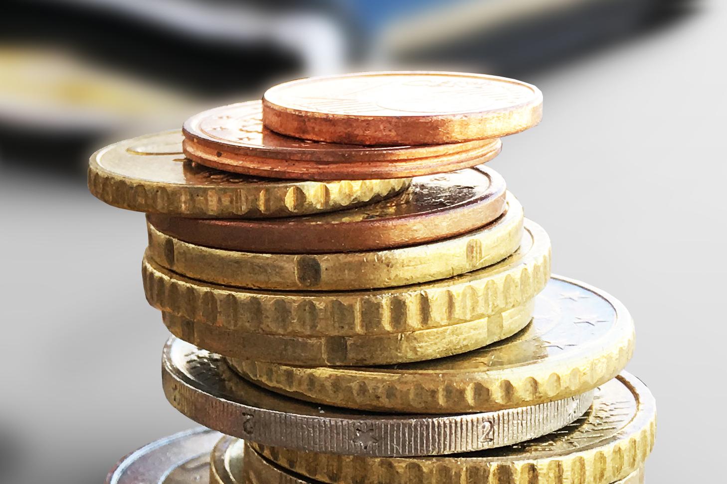 Waarom kan een lening afwijken in de gehele looptijd? Maak gebruik van een effectieve tool en bereken al je leningen