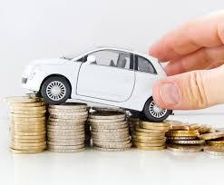 De checklist voor het kopen van gebruikte auto's